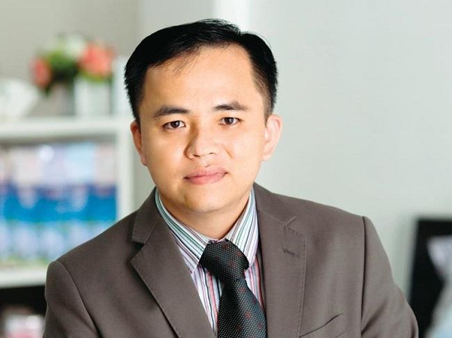 Bí quyết quản trị để quốc tế hóa một công ty gia đình nhìn từ gốm sứ Minh Long và nệm Liên Á 2