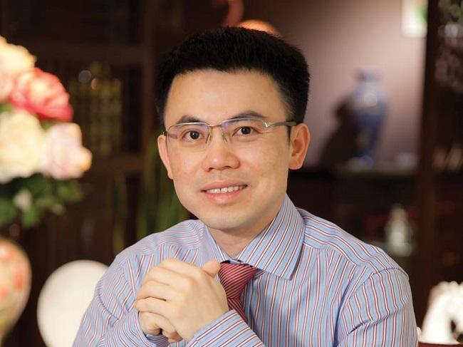 Bí quyết quản trị để quốc tế hóa một công ty gia đình nhìn từ gốm sứ Minh Long và nệm Liên Á 1