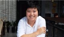 Cô gái 'thực tế ảo' Phạm Ngọc Mai Anh: Muốn là người dẫn đầu hơn là người đi đầu