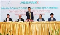 ABBank đặt mục tiêu tăng trưởng lợi nhuận 33%
