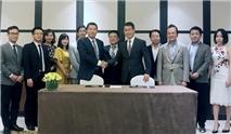 Công ty Nhật Bản rót 31 triệu USD vào IDS Equity Holdings Việt Nam