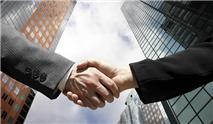 Làm gì để thúc đẩy mua bán và sáp nhập doanh nghiệp hậu EVFTA?