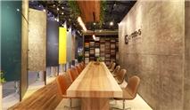 Siêu lợi nhuận của công ty đứng đầu thị trường gỗ ép Việt Nam