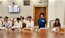 Tập đoàn TH đề xuất đầu tư vào Quảng Ninh