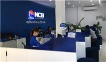 NCB liên tục mở rộng hợp tác và phát triển hệ sinh thái khách hàng