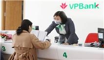 VPBank và OCB nhận khoản vay 140 triệu USD ứng phó Covid-19 từ IFC