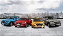 Có gì trong hệ sinh thái Hyundai Thành Công?