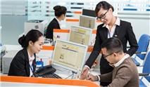 """Ngân hàng """"đánh thức"""" tiềm năng và mở rộng cơ hội đầu tư vào tỉnh An Giang"""