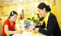 Nam A Bank đạt lợi nhuận 200 tỷ đồng trong 6 tháng đầu năm