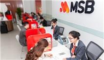 Chiến lược riêng biệt giúp MSB vượt qua khó khăn thị trường