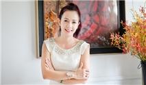 Tình như bolero bên trong nữ doanh nhân can trường Nguyễn Việt Hòa