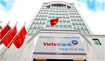Ngân hàng Nhà nước yêu cầu các ngân hàng kiểm soát chặt lãi dự thu