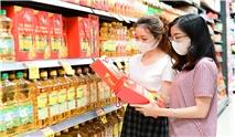 KIDO sắp đưa các sản phẩm liên doanh với Vinamilk ra thị trường