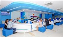 Ngân hàng VietBank giảm lãi vì Covid-19