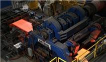 Hòa Phát sẽ triển khai giai đoạn 2 nhà máy thép Dung Quất vào năm 2022