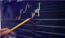 VFCA: Nhà đầu tư chứng khoán có thể gặp rủi ro trong ngắn hạn