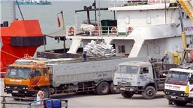 Quốc gia Đông Nam Á nào bị tổn thương nhất do chiến tranh thương mại?