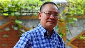 Ông chủ Ao Vua: Du lịch ven đô sẽ phát triển không thua kém du lịch biển