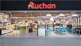 Đại gia bán lẻ Pháp mở 300 cửa hàng tại Việt Nam