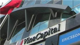 VinaLand liên tục thoái vốn khỏi các dự án bất động sản