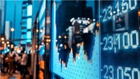 Niềm tin kinh tế toàn cầu ở mức thấp kỷ lục