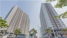 Thương mại Thành Thành Công đăng ký mua hơn 16 triệu cổ phiếu SCR