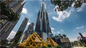 Vingroup rút khỏi dự án Công viên Sài Gòn Safari