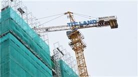 Công ty Chứng khoán Bản Việt trở thành cổ đông lớn của TTC Land