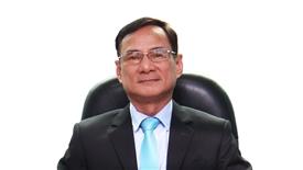Chủ tịch Lữ hành Fiditour: Cốt lõi của thành công là chất lượng dịch vụ