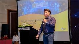 Ưu và nhược điểm khi đưa Blockchain vào ứng dụng trong doanh nghiệp