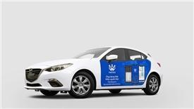 Ứng dụng gọi xe FastGo sắp ra mắt thị trường Myanmar