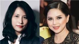 2 bóng hồng Việt Nam lọt Top 500 nhân vật quyền lực nhất ngành thời trang thế giới