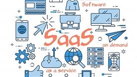 Xu thế tất yếu của thị trường phần mềm cho doanh nghiệp Việt Nam