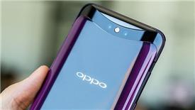 Điều gì khiến OPPO Việt Nam bán điện thoại đắt ngang Samsung, Apple?