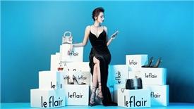 Startup chuyên bán hàng hiệu giảm giá Leflair nhận vốn 7 triệu USD