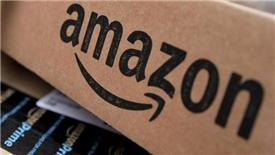 Amazon thành lập công ty tại Việt Nam