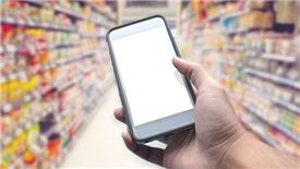 Xu hướng 'online to offline': Từ FPT Retail, Thế Giới Di Động tới 30Shine
