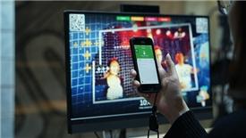 Người Việt dẫn đầu thế giới về khả năng tiêu thụ nội dung số