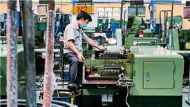 Tiềm năng phục hồi của doanh nghiệp Việt hậu dịch Covid-19