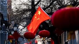 Trung Quốc bắt đầu bị thương vì chiến tranh thương mại