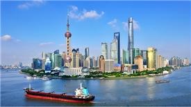 Nỗ lực mở cửa thị trường của Trung Quốc có chăng là 'vẽ'?