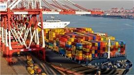 Trung Quốc 'làm thân' với EU giữa căng thẳng thương mại leo thang