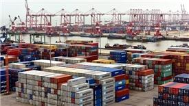 Mỹ tiếp tục giáng đòn thuế lên hàng Trung Quốc, đẩy cao chiến tranh thương mại