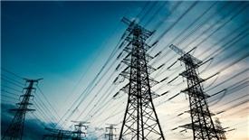 Tiếng chuông 'báo động' từ ngành năng lượng thế giới