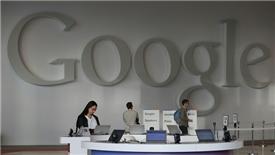 Google 'bắt tay' Tencent, quyết tìm đường vào Trung Quốc