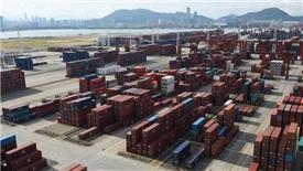 TPP-11 chuẩn bị 'mở cửa', hàng loạt quốc gia mới góp mặt