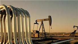 Giá dầu đi xuống sau khi ông Trump đề nghị OPEC 'giảm ngay đi'