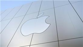 Cổ phiếu tăng cao, Apple phá vỡ ngưỡng 1 nghìn tỷ USD