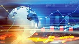 IMF hạ dự báo tăng trưởng kinh tế thế giới lần thứ 2 trong 3 tháng