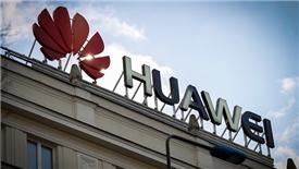 Mỹ truy tố Huawei hàng loạt tội danh